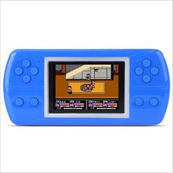 máy chơi games RS87 380 games in 1