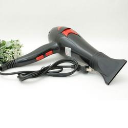 Máy sấy tóc chuyên nghiệp