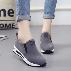 Giày thể thao R thời trang hàng nhập cao cấp