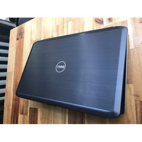 Laptop Dell Latitude E5430 I7 3520 4G 250GB 14inches