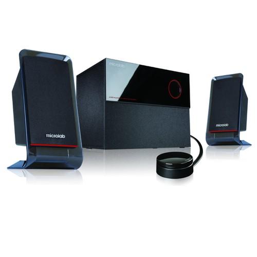 Loa vi tính Microlab M200