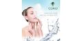 Coko Cosmetics