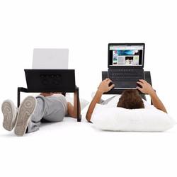 Bàn Laptop Đa Năng Giá Rẻ
