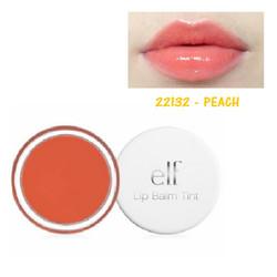 Son dưỡng môi ELF Lip Balm Tint - 4 màu