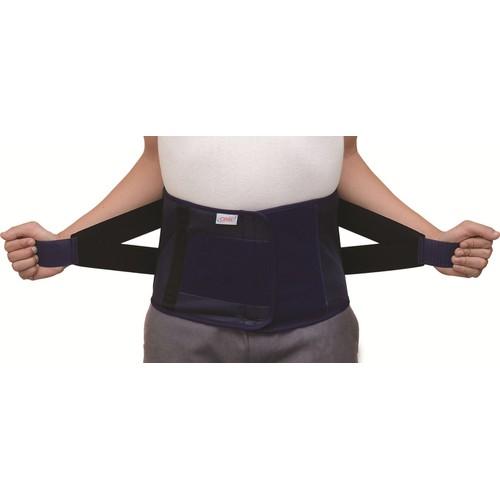 Đai định hình cột sống - size XL cho eo 80- 90cm - 4286013 , 5706844 , 15_5706844 , 340000 , Dai-dinh-hinh-cot-song-size-XL-cho-eo-80-90cm-15_5706844 , sendo.vn , Đai định hình cột sống - size XL cho eo 80- 90cm