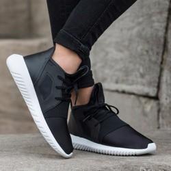 Giày thể thao nam, sneaker tubular-defiant-mới 2017, có nhiều màu sắc