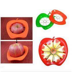 Dụng cụ cắt táo siêu nhanh