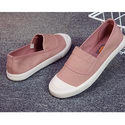 Giày vải cao cấp  Hàng Nhập  - G854