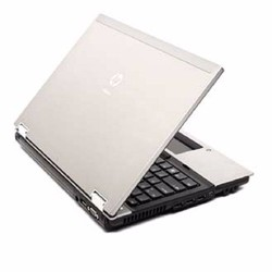 Laptop 8440p core i5