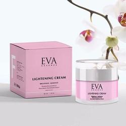 Kem dưỡng da, cho làn da trắng sáng hồng tự nhiên - Eva Essence 50g