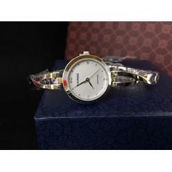 Đồng hồ nữ chính hãng Sunsire sang trọng quý phái