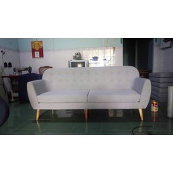 Sofa Đôi phòng khách hiện đại, chỉ 3,9 triệu