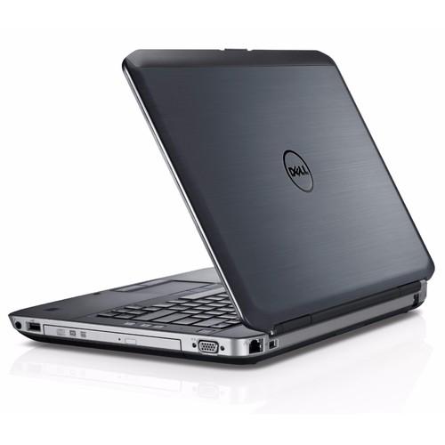 DELL-E5430 i5 3320 4G 250GB 14inches