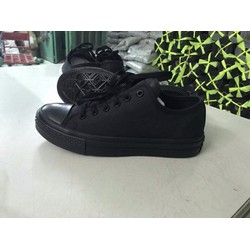 giày thể thao nữ - hang vnxk