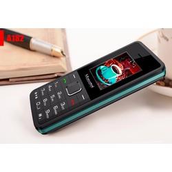 Điện thoại di động Masstel A182 2 Sim