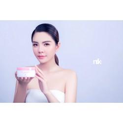 Kem dưỡng trắng hồng toàn thân Viskin Pinky Whitening Body Lotion 150g