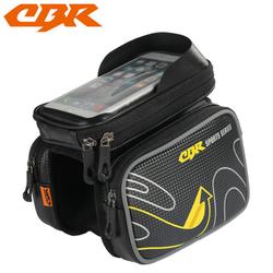 Túi treo sườn xe đạp chống nước - Túi treo xe CBR