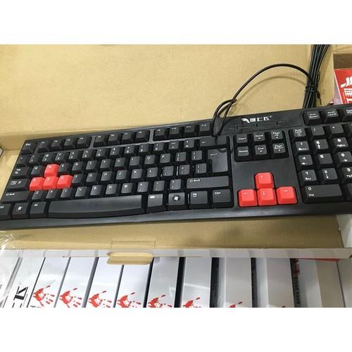 Bàn phím dành cho điện thoại GL- E0073
