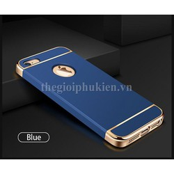 Ốp lung Iphone. 5 3in1