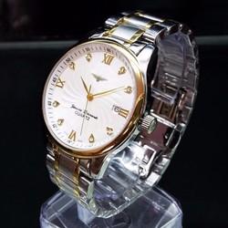 đồng hồ thể thao nam  chống nước kính sapphire mã LG501