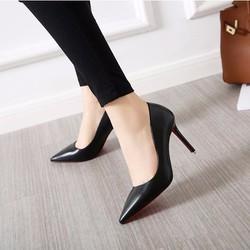 Giày louboutin đẹp