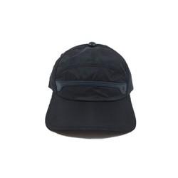 Nón xanh đen thời trang H124