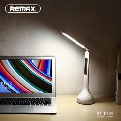 REMAX RL-E185 Đèn Led học,đọc sách chống cận tích điện 3 chế độ sáng
