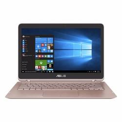 Laptop Asus UX360UAK-C4196T
