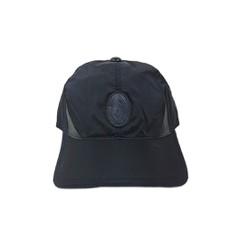 Nón xanh đen thời trang H129
