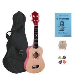 Đàn ukulele đàn ukulele