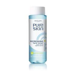 Nước cân bằng da Pure Skin