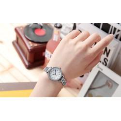 đồng hồ nữ cao cấp sang trọng