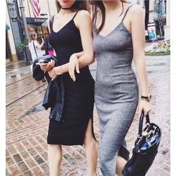 SHOP CÚN-SALE KHỦNG-ĐẦM BODY LEN GÂN CỰC HÓT