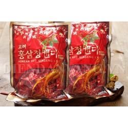 Kẹo Hồng Sâm Hàn Quốc KGS