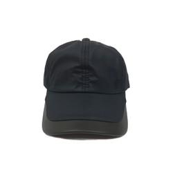 Nón xanh đen thời trang H133
