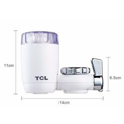 Lọc nước tại vòi TCL