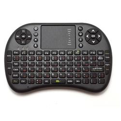 Bàn phím chuột không dây Mini keyboard