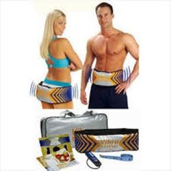 Đai massage Vibratone công nghệ mới