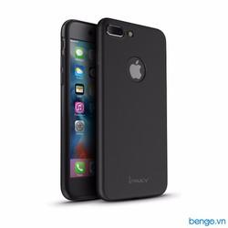 Ốp lưng Iphone 7 Plus IPAKY bảo vệ 360