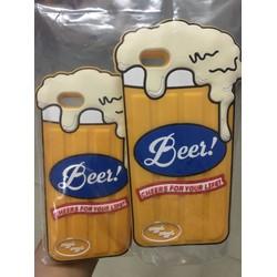 Cặp ốp dẻo Beer