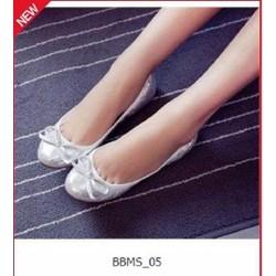 Giày búp bê 2