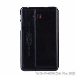 Bao da Galaxy Tab A6 7.0 T285 kaku chính hãng giá rẻ