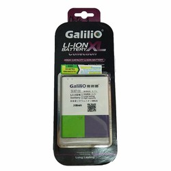 Pin Galilio Samsung Galaxy Note 3 - n9000
