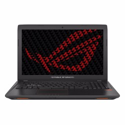 Laptop Asus GL553VE-FY096
