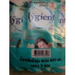Hygiene Thái Lan_combo 3 túi