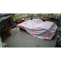 Lắp đặt trọn bộ Camera quan sát Dahua giá rẻ