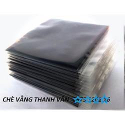 CAO LÁ VẰNG THANH VÂN - HỘP 500GR