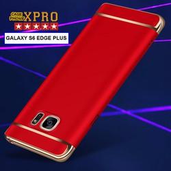 Ốp lưng Galaxy S6 Edge plus - MIÊN PHÍ VẬN CHUYỂN