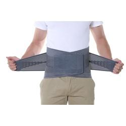 Đai Thắt Lưng Lumbabel cao cấp - Hỗ trợ cột sống