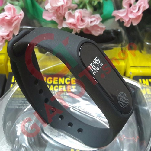 Vòng đeo tay thông minh chống nước màn hình Oled cảm ứng - 4288108 , 5721538 , 15_5721538 , 500000 , Vong-deo-tay-thong-minh-chong-nuoc-man-hinh-Oled-cam-ung-15_5721538 , sendo.vn , Vòng đeo tay thông minh chống nước màn hình Oled cảm ứng